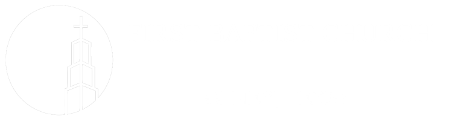 First Baptist Olney